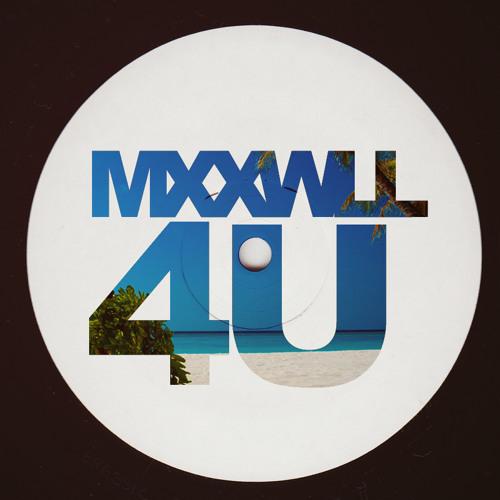 MXXWLL - 4U
