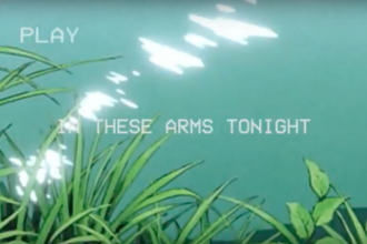buster-in-these-arms-tonight