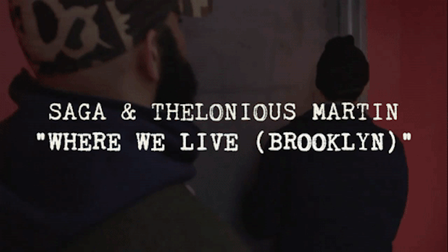 saga-thelonious-martin-where-we-live-brooklyn