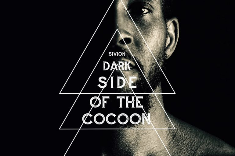 Sivion - Dark Side of the Cocoon