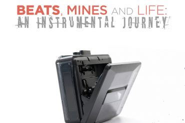 Various Artists - Beats, Mines and Life: An Instrumental Journey