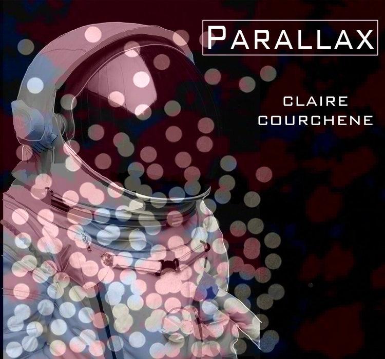 claire-courchene-parallax