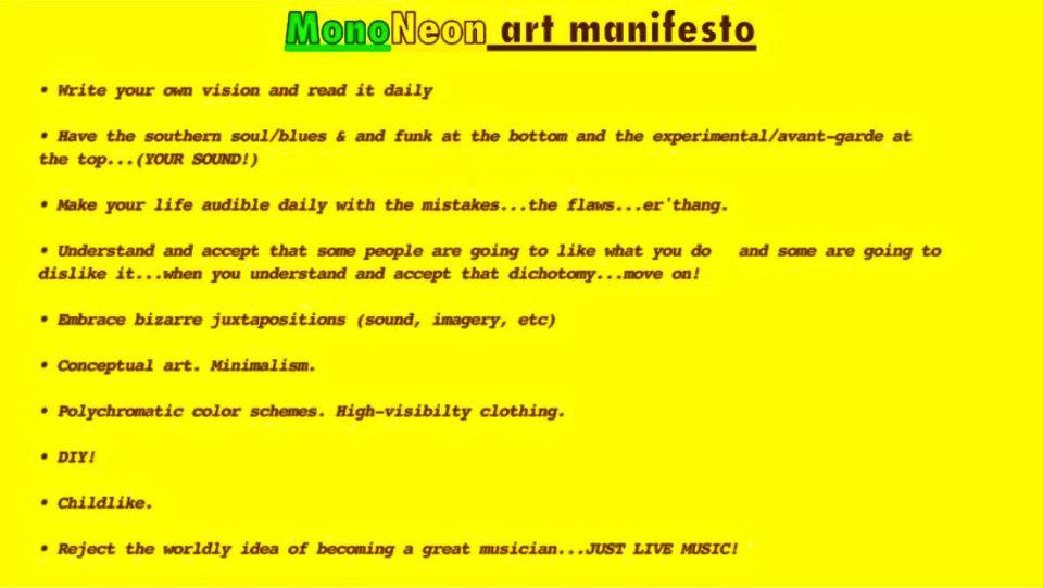 mononeon-manifesto-1