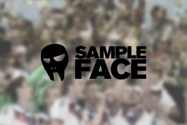 Sampleface's World Cup Playlist