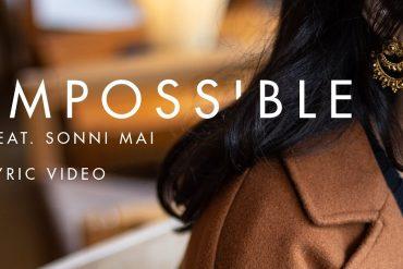 RKZ - Impossible feat. Sonni Mai